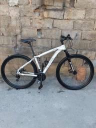 Bike MTB Tirion Aro 29 - Divido no Cartão
