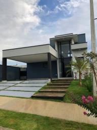Casa térrea em Taubaté, cond. fechado R$ 649.000,00