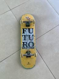 Shape Future 8.0
