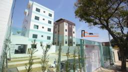 Apartamento Novo (Elevador) - B. Mantiqueira - 3 qts - 1 Vaga
