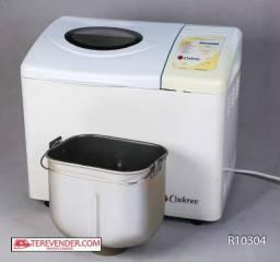 Máquina de fazer pão/ panificadora
