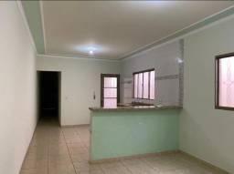 04- Casa em Pernambués