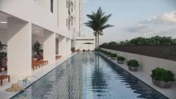 Apartamentos 2 e 3 Suites DGN  Distrito Goiás Norte  Próximo a 44