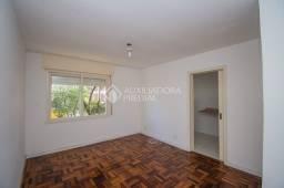 Apartamento para alugar com 3 dormitórios em Cristo redentor, Porto alegre cod:230732