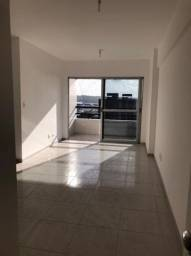 Alugo apartamento 2/4 por R$2.323,00