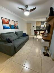 Apartamento todo reformado 88m²  no Leste Vila Nova