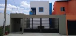 Casa Duplex 130mil com 72m² e financiada pela Caixa - Bairro Nobre