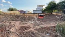 Terreno à venda, 245 m² por R$ 90.000 - Jardim Iguaçu - Presidente Prudente/SP