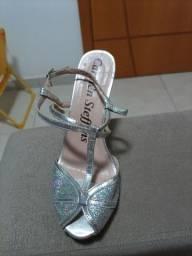 Vendo sapatos Carmem Steffens melissanúmero 36e 37