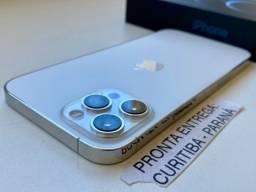 iPhone 12 Pro Max 128 gb. Troco