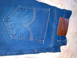 Vende.se calça jeans nova