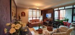 Apartamento Na Ilhotas 128m²| 4 Suítes- 2 Vagas (TR70013) MKT