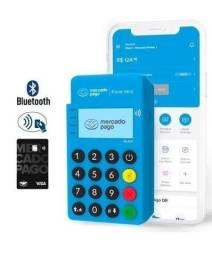 Maquinha Mini Point NFC - Atacado