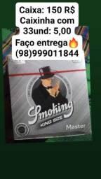Smoking original