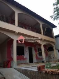 CA222 - Casa Jardim Belvedere, 4 Quartos Ideal Comercio