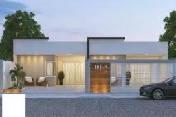 Casa - Portal da Cidade (V118)