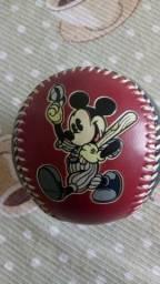 Bola de baseball Edição Limitada;