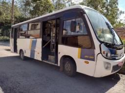 microonibus buscar
