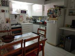 'Casa de Condomínio Itapuã com 2 Quartos e 2 banheiros à Venda, 50 m² por R$ 290.000<br><br>