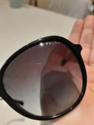 Óculos de sol feminino Ralph Lauren