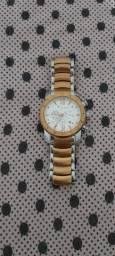 Relógio bulgary