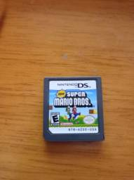 Nintendo DSi Super Mario Bros.