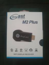 Anycast M2 Plus *Novo*