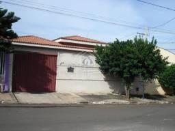 Casa à venda com 5 dormitórios em Jardim aclimação (nova veneza), Sumaré cod:VCA002765