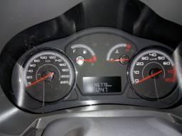 Palio attractive 16 47.000km