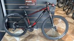 Bicicleta Dvorak bike