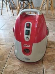 Extratora de sujeira multi cleaner wap 1400w polishop