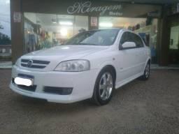 Astra Elite 2005 top
