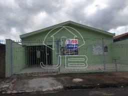 Casa à venda com 3 dormitórios em Jardim bom retiro (nova veneza), Sumaré cod:VCA002796