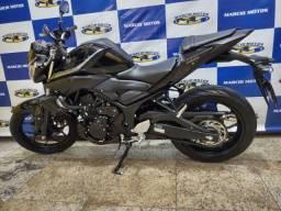 Yamaha Mt 03 19/20 abs