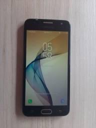 Samsung J5 Prime 32Gb de memória