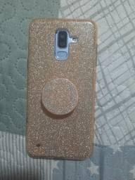 J8 Galaxy