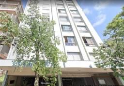 Apartamento para alugar com 3 dormitórios em Centro histórico, Porto alegre cod:LI50879787