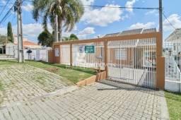 Casa para alugar com 4 dormitórios em Bairro alto, Curitiba cod:23530001