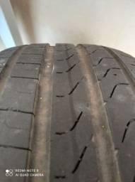 Pneu aro 17 Cinturato Pirelli 205/50R17