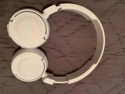 Fone JBL 450 Bluetooth