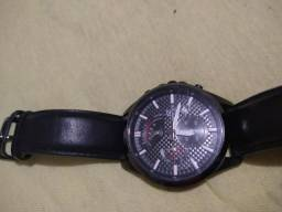 Casio edifice original
