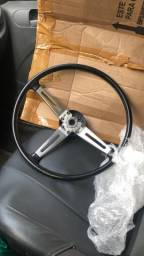 Volante de Alfa Romeo 2300