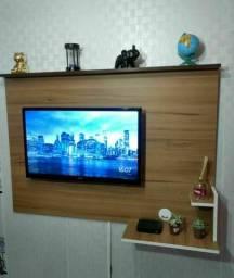 Painéis para TV 42 polegadas