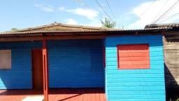 Casa para venda em ótimas condições