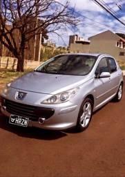 Peugeot 307 Automático 2.0