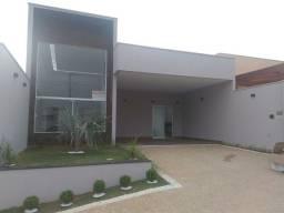 Casa Condomínio Campo Novo