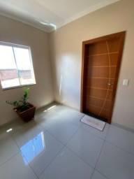 Alugo Apartamento prox Av.Lions Internacional
