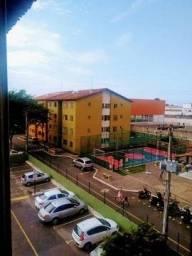 Título do anúncio: Apartamento para venda tem 45 metros quadrados com 2 quartos em Jardim Tropical - Serra -