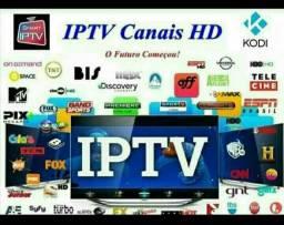 Tvexpress