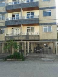 Apartamento Piúma ES